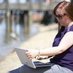 blogging-in-london-soutbank-before-lockdown