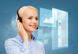 Virtual Assistant - Work From Home Jobs
