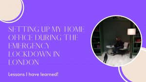 Best-home-office-desk-design-for-online-worker-during-emergency-lockdown