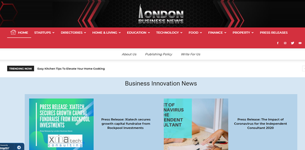 wordpress-blog-london-business-news-covering-information-for-companies-in-london