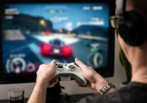how-to-get-a-career-in-video-games-with-digital-marketing-skills