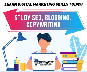 Seekahost-university-ad-digital-online-marketing-courses