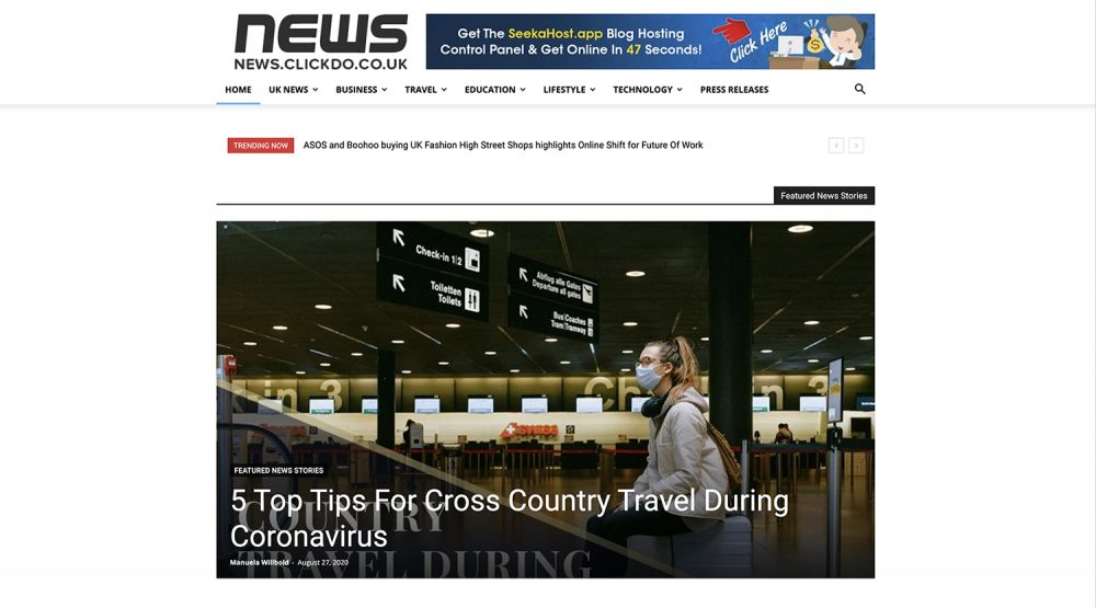 wordpress-blog-about-news-on-travel-technology-business
