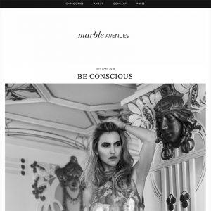 Liga Zemture marbleavenues_blog