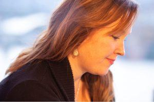 Manuela Willbold blogger portfolio
