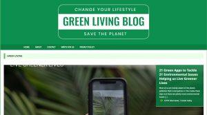 lifestyle-or-better-living-blog-for-inspiration