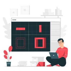 Make-money-online-as-a-graphic-designer