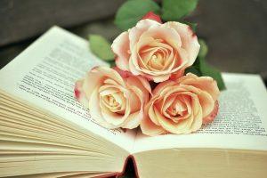 eBooks Publishing