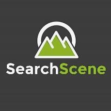Search Scene Search Engine